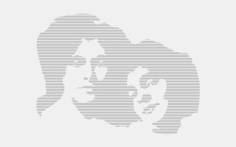 50. Rocznica Marca '68 - program wydarzeń