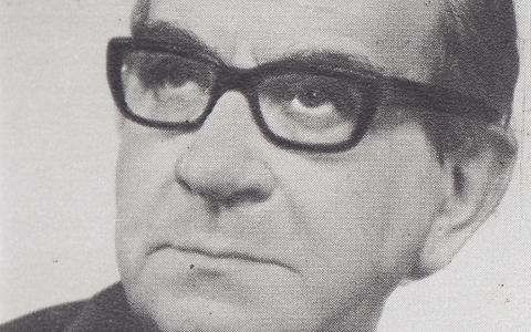 Jakub Rotbaum / fot. z archiwum Teatru