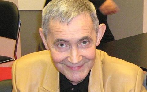 Ryszard Marek Groński