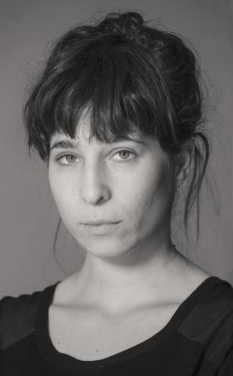 Anna Smolar