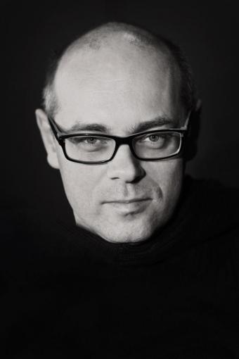 Jacek Papis