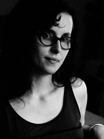 Karolina Kirsz