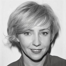 Barbara Kurzaj