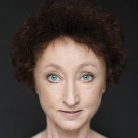 Joanna Przybyłowska / fot.Mikołaj Starzyński