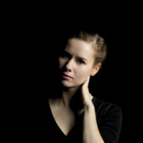 Marta Kurzak