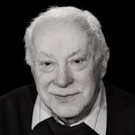 Stanisław Brudny (gościnnie)