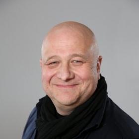 Wojciech Stefaniak