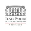 [Teatr Polski w Warszawie]