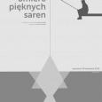 Śmierć pięknych saren / proj. Andrzej Pągowski