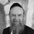 Menachem Bristowski