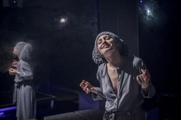 Mykwa, reż. Karolina Krisz/fot.Kasia Chmura