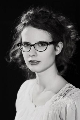 Diana Szawłowska