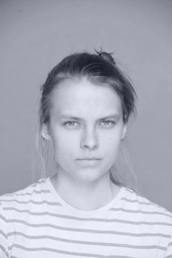 Dominika Korzeniecka