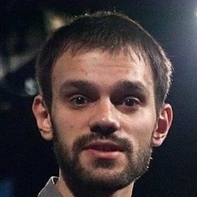 Paweł Paszta