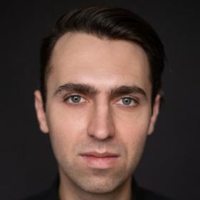 Piotr Siwek