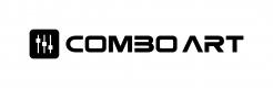 Comboart / partner technologiczny spektaklu Proszę bardzo