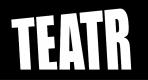 "Miesięcznik ""Teatr"""