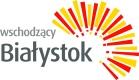Miasto Białystok
