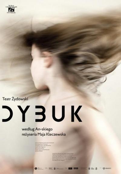 Dybuk / proj. Homework